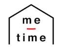 me-time